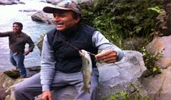 fishing240