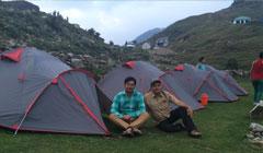 camp240